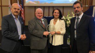 Καλύτερος partner της ASTA ο ΕΟΤ – Σημαντικές πρωτοβουλίες για τις αγορές των ΗΠΑ και του Ισραήλ