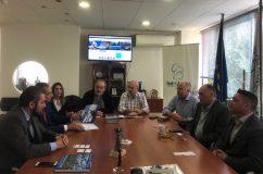 Νέο τουριστικό προϊόν με υπεραξία για τον ελληνικό τουρισμό τα υδροπλάνα