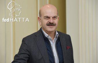 Η Ομοσπονδία fedHATTA στηρίζει τις μικρομεσαίες επιχειρήσεις