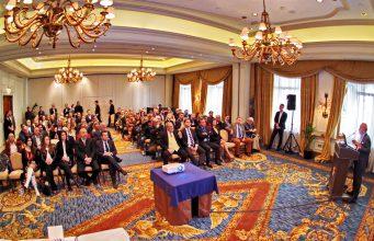 Ετήσια Τακτική Γενική Συνέλευση των Μελών του ΗΑΤΤΑ, 2020
