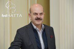 Η FedHATTA χαιρετίζει τα μέτρα στήριξης επιχειρήσεων και εργαζομένων – Σε διαρκή επαγρύπνηση για τις εξελίξεις
