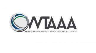 Απαιτούνται συντονισμένα και τεκμηριωμένα μέτρα κατά της επιδημίας COVID-19 λέει η παγκόσμια κοινότητα ταξιδιωτικών γραφείων