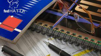 UPDATE 31/03: Ανάλυση για την  ένταξη / εφαρμογή των μέτρων στήριξης για εργαζόμενους και εργοδότες