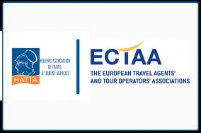 HATTA – ECTAA : Η Ευρώπη πρέπει άμεσα να υιοθετήσει συντονισμένη πρακτική ταξιδιωτικών περιορισμών και ελέγχων