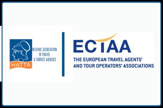 Οι τομείς αεροπορίας, ταξιδιών και τουρισμού επικροτούν την ψήφο του Ευρωπαϊκού Κοινοβουλίου για τα «Πιστοποιητικά EU COVID-19»