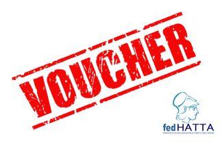 Άρθρα που αφορούν το voucher στα αγγλικά