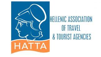 HATTA: Συνάντηση με τον Δήμαρχο Αθηναίων