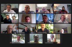 Οι Βρετανοί specialists tour operators προετοιμάζουν την επανεκκίνηση του τουρισμού με την Ελλάδα