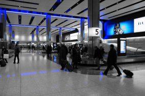 FedHATTA: Ανάγκη για άμεση παρέμβαση για να κλείσει η σεζόν με υπευθυνότητα