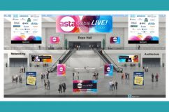 FedHATTA brings Destination Greece to ASTA GLOBAL LIVE 2020