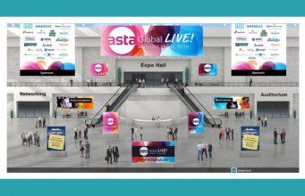 FedHATTA brings Destination Greece to ASTA GLOBAL LIVE 2020