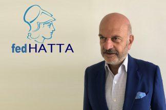 Η FedHATTA συνεχίζει να διεκδικεί για τα τουριστικά γραφεία