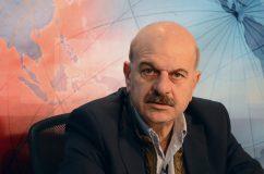 Λ. Τσιλίδης στο Radio North: Το 2021 για τον τουρισμό θα είναι κακό… με τόλμη!