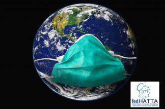 Aπόλυτη ανάγκη να ανακοινωθούν αναλυτικά πρωτόκολλα για τον ελληνικό τουρισμό