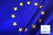 «Ασφαλές άνοιγμα» του τουρισμού στην Ευρώπη, από την Ευρωπαϊκή Επιτροπή