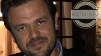 Στρ. Μαγκουσάκης: Με αισιοδοξία και εμβολιασμούς ξεκινά η τουριστική σεζόν