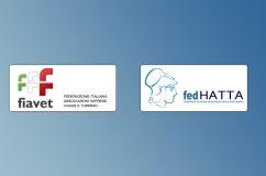 FedHATTA meetings during FIAVET Convention in Skiathos