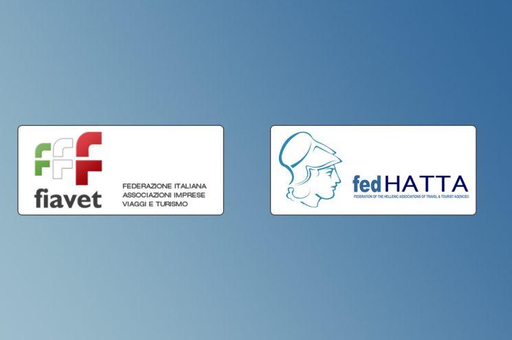 FedHATTA – FIAVET – Συνάντηση στο πλαίσιο ετήσιας διοργάνωσης