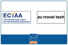 16 Αεροπορικές Εταιρείες δεσμεύονται να σέβονται τα δικαιώματα των επιβατών στην Ευρωπαϊκή Ένωση