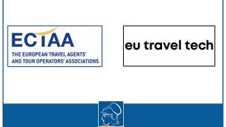 Έκθεση του Ευρωπαϊκού Ελεγκτικού Συνεδρίου επιβεβαιώνει ότι πολλές αεροπορικές εταιρείες δεν επιστρέφουν χρήματα, παρά την τεράστια κρατική ενίσχυση